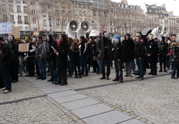 Manifestation_anti_ACTA_Paris_10_mars_2012_03