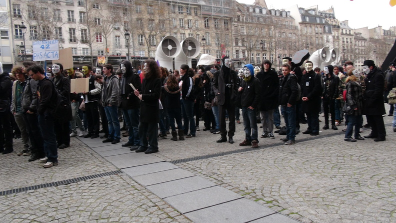Manifestation_anti_ACTA_Paris_10_mars_2012_03.jpg