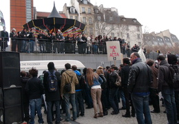 Manifestation_anti_ACTA_Paris_10_mars_2012_04