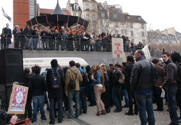 Manifestation_anti_ACTA_Paris_10_mars_2012_05