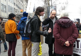 Manifestation_anti_ACTA_Paris_10_mars_2012_06
