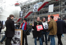 Manifestation_anti_ACTA_Paris_10_mars_2012_10