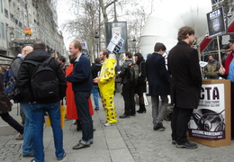 Manifestation_anti_ACTA_Paris_10_mars_2012_11
