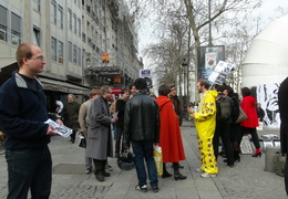 Manifestation_anti_ACTA_Paris_10_mars_2012_14