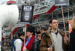 Manifestation_anti_ACTA_Paris_10_mars_2012_16
