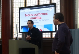 April%20Contribution%20Camp%20le%2024%20janvier%202014%20chez%20Mozilla%20-%2001