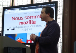April%20Contribution%20Camp%20le%2024%20janvier%202014%20chez%20Mozilla%20-%2010